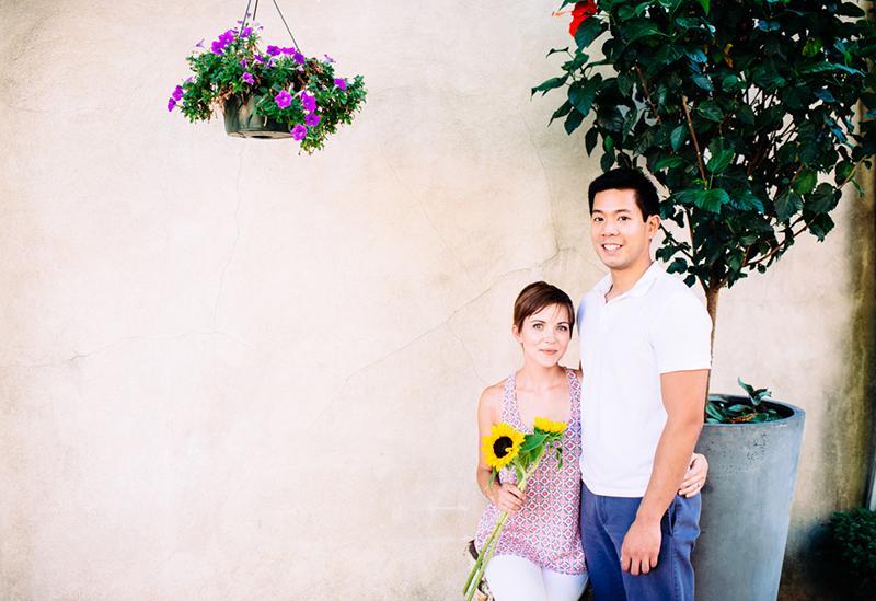 Engagement-EmilyAnthony (10 of 26)