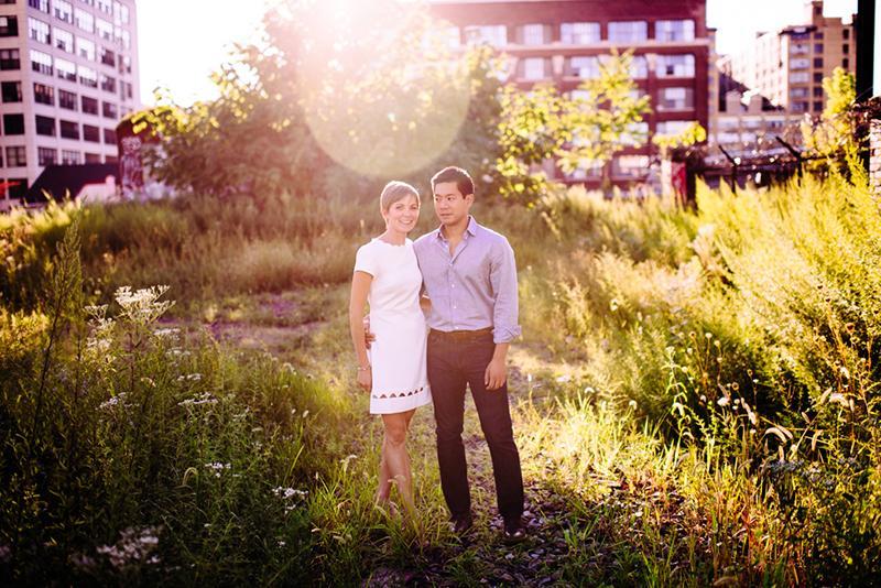 Engagement-EmilyAnthony (15 of 26)