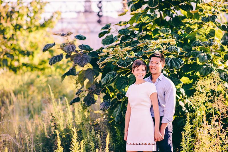 Engagement-EmilyAnthony (16 of 26)