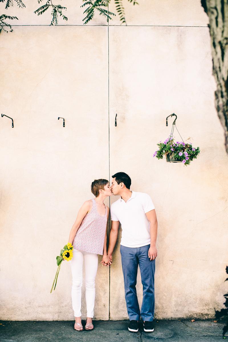 Engagement-EmilyAnthony (3 of 6)