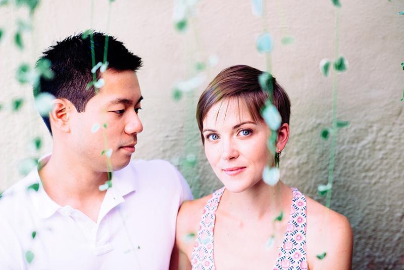 Engagement-EmilyAnthony (9 of 26)