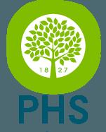logo-phs-rollover