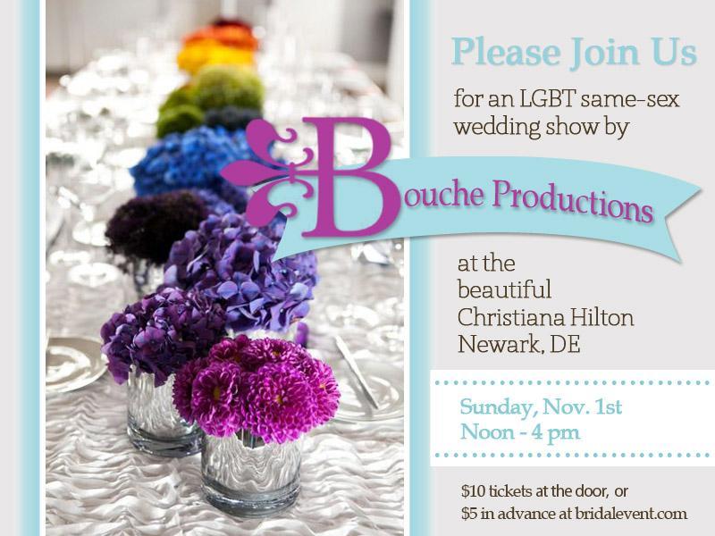 11-1 LGBT Christiana Hilton