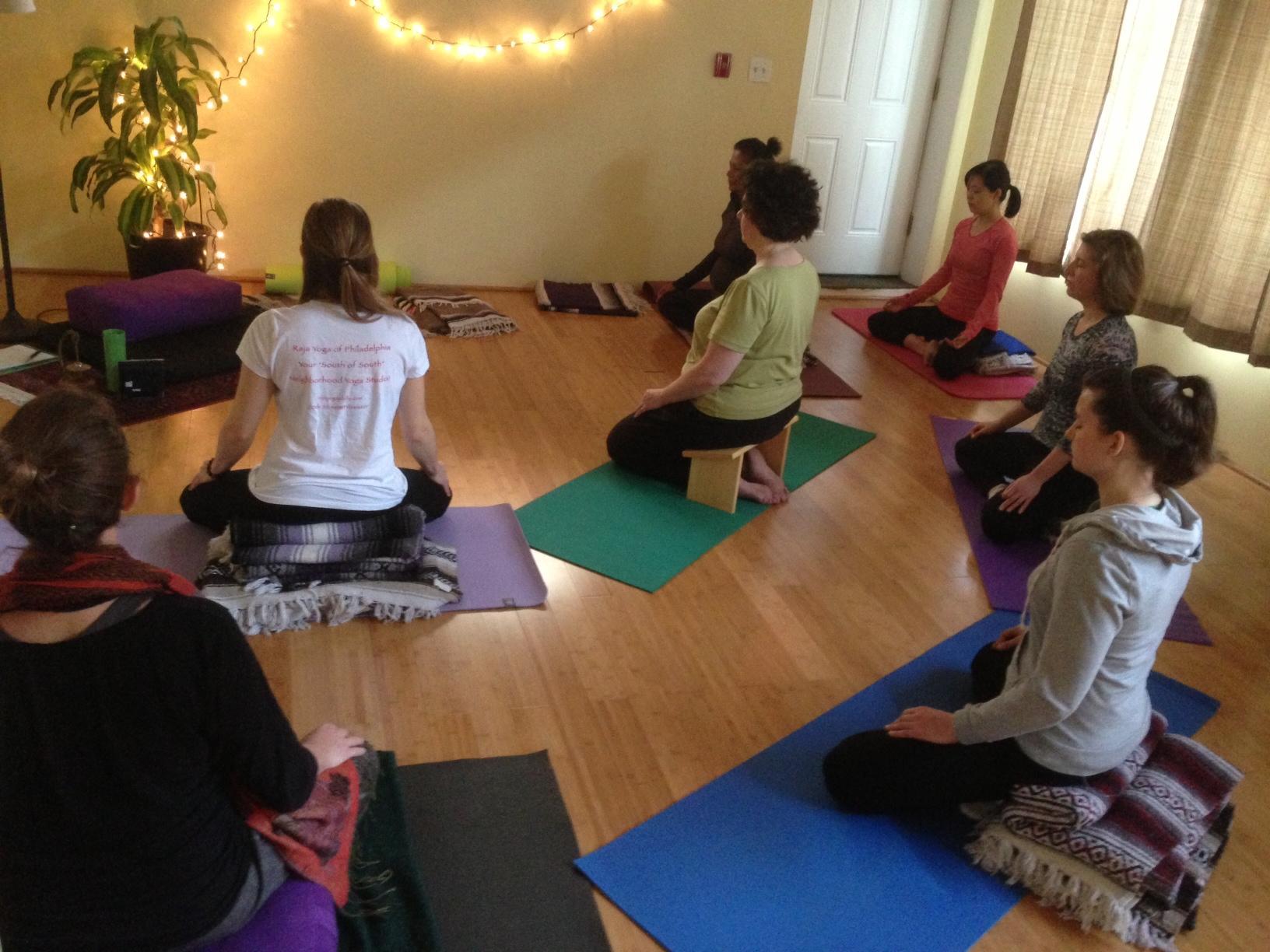 Meditation-Class-Photo