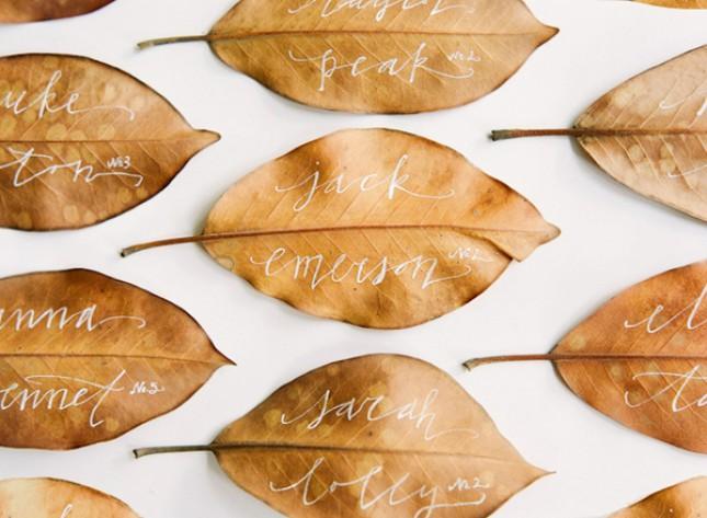 fall-wedding-escort-cards-fall-wedding-colors-fall-wedding-ideas-diy1-e1385423310943