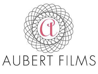 Aubert Films Image