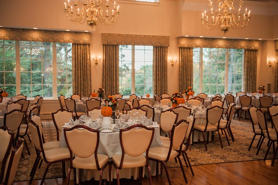 Vendors Photography Mle Pictures Reception Venue And Catering Huntingdon Valley Country Club Florist Name Barbara Chandler Of Ramones