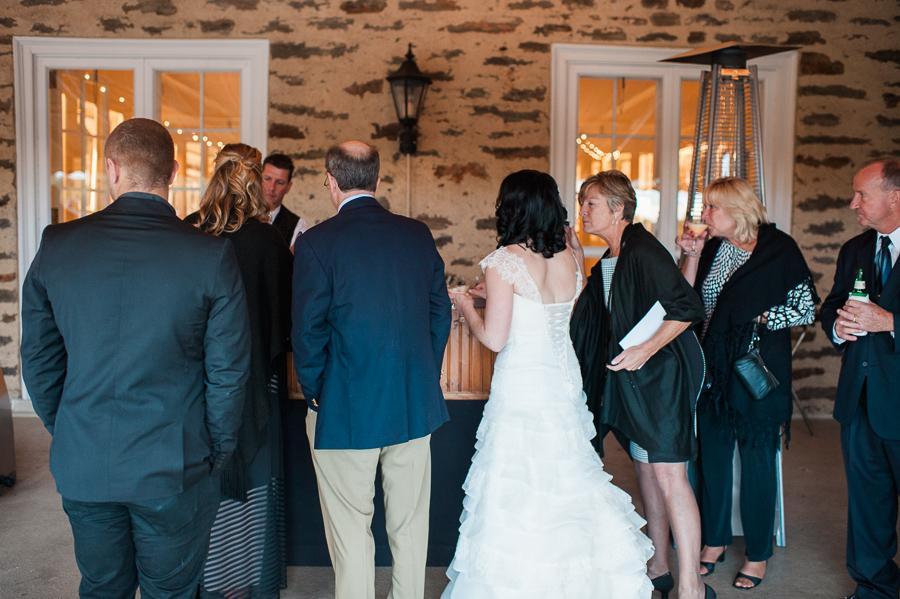 pennsylvania huntingdon valley wedding dresses vendors