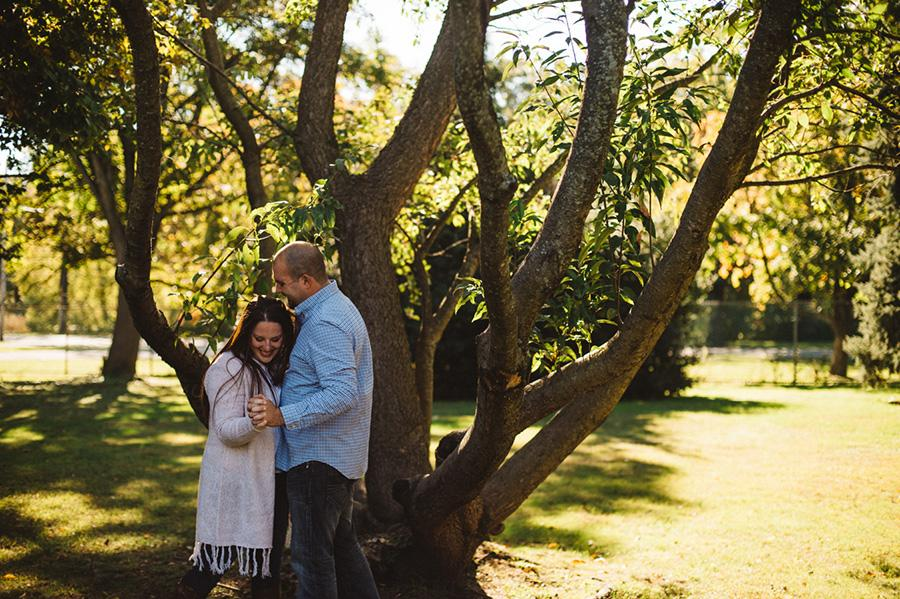 EverydayErosStudio-Fairmount-Horticulture-Center-Engagement-1