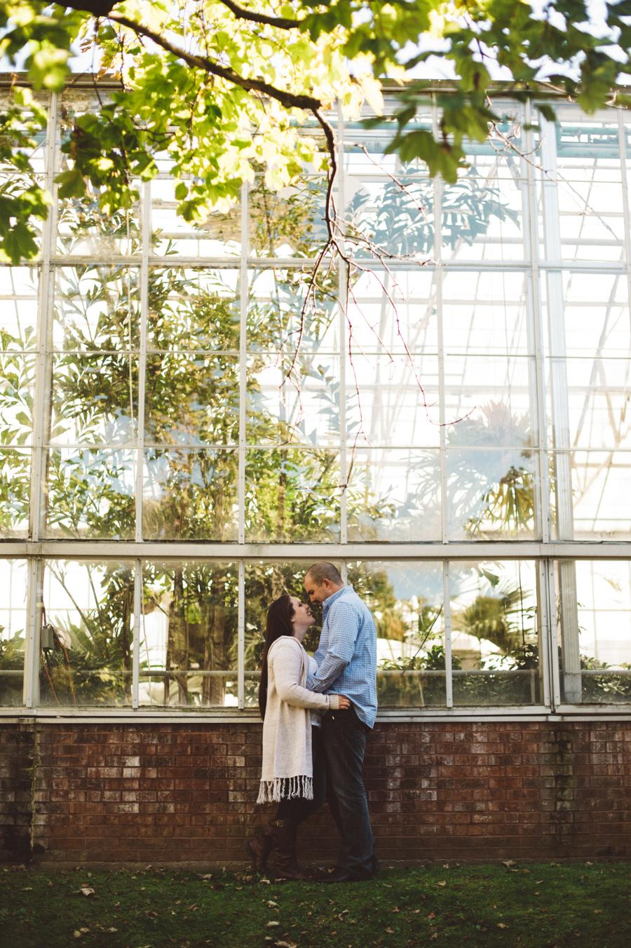 EverydayErosStudio-Fairmount-Horticulture-Center-Engagement-11