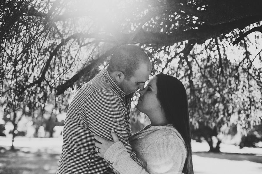 EverydayErosStudio-Fairmount-Horticulture-Center-Engagement-22