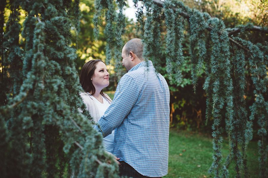 EverydayErosStudio-Fairmount-Horticulture-Center-Engagement-39