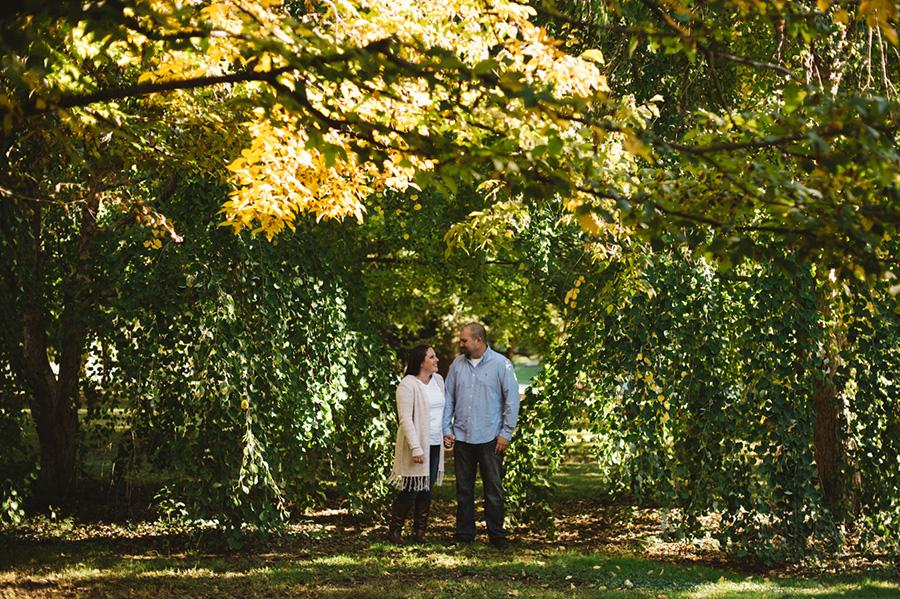 EverydayErosStudio-Fairmount-Horticulture-Center-Engagement-4