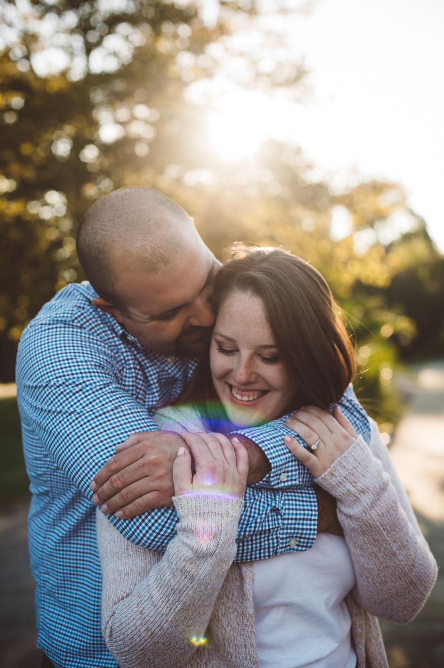 EverydayErosStudio-Fairmount-Horticulture-Center-Engagement-56