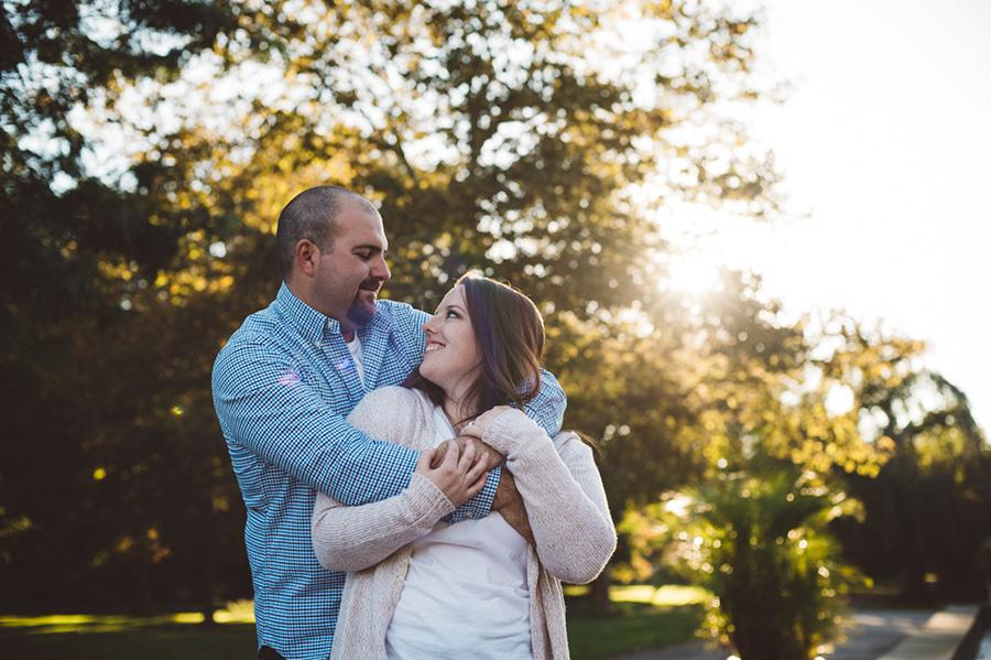 EverydayErosStudio-Fairmount-Horticulture-Center-Engagement-59