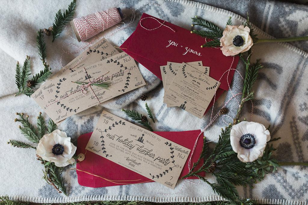 The Queen Of Hearts Wedding Consultants Archives