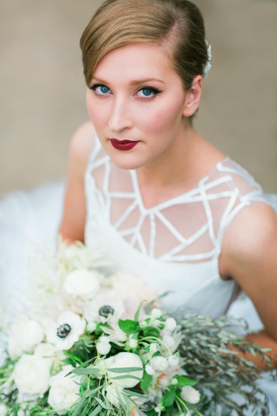 Philadelphia-Wedding-Photographer_Jessica-Cooper-Photography-25