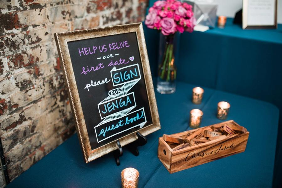 PhillyInLove_PurplePinkPhiladelphiaWedding_PowerPlantProductions_AlisonDunnPhotography