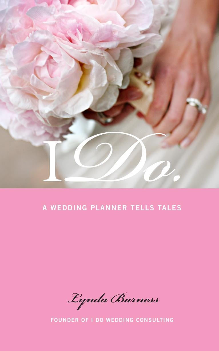 Philadelphia-Wedding-Planner