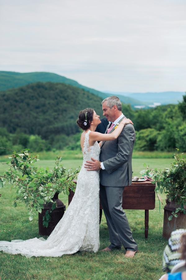 PhillyInLove_MLEPictures_PhiladelphiaWeddingPhotograper