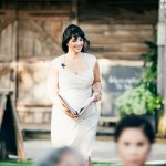 Profile- Alisa Tongg Celebrant, Terrain at Styers Wedding, We Laugh We Love Photography copy