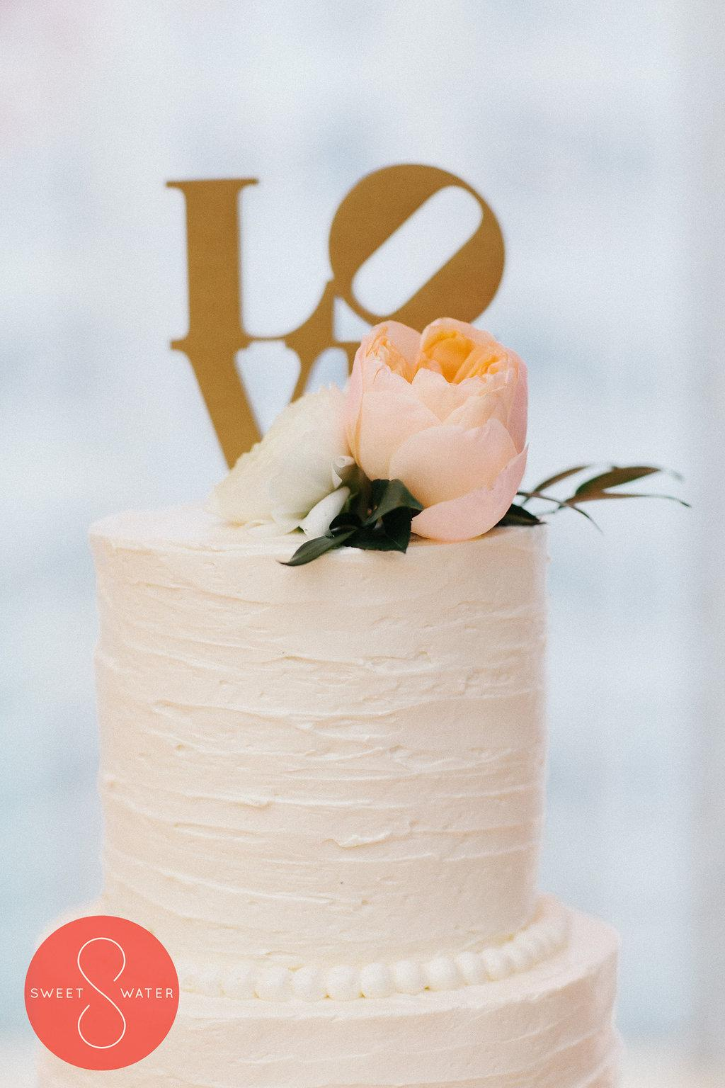 Philly-In-Love-I-Do-Wedding-Planning-Sweet-Water-Portraits-Wedding-Cake