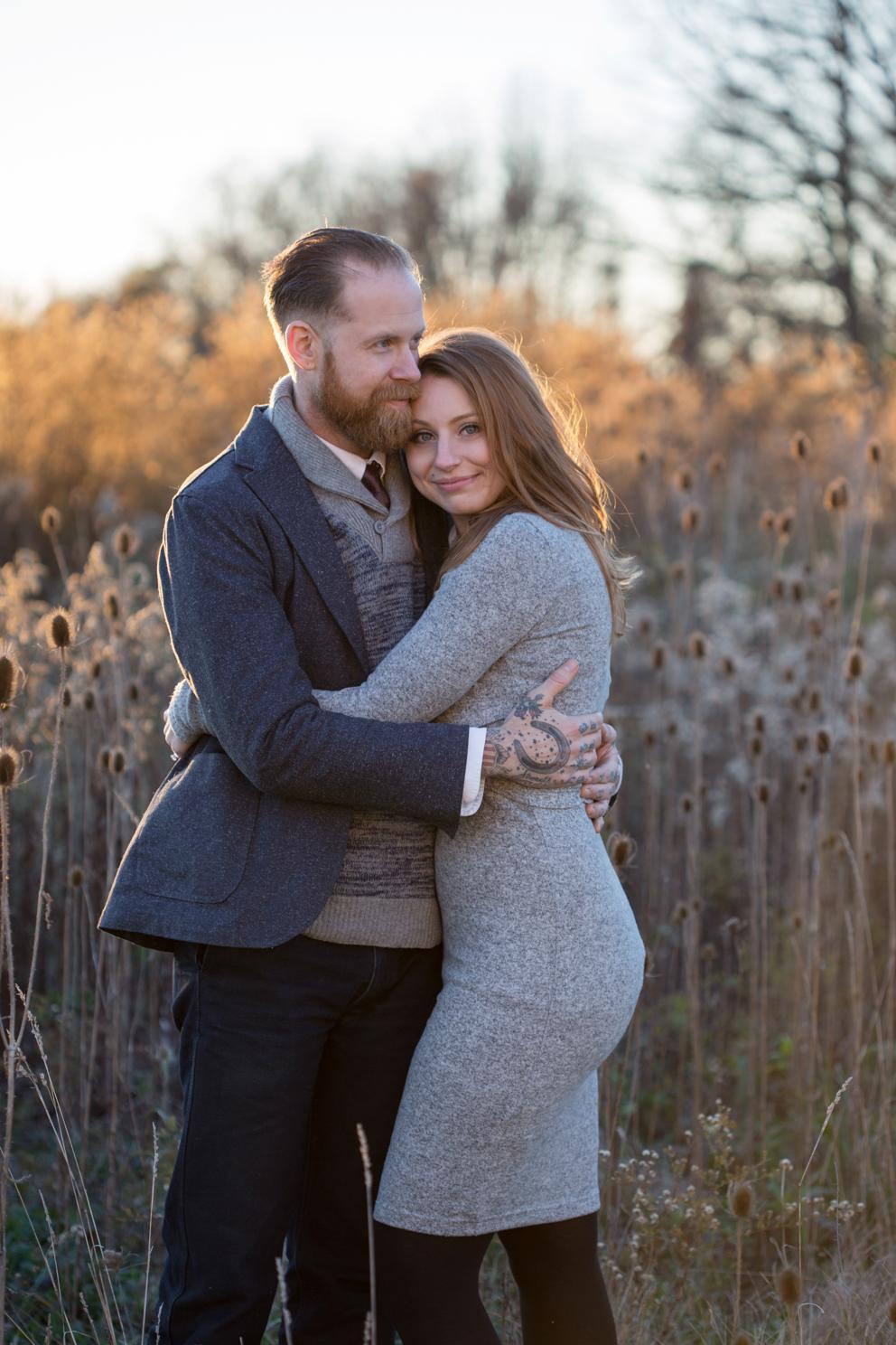 Mariya Stecklair Photography Philadelphia Wedding Photographer Philly Wedding Blog