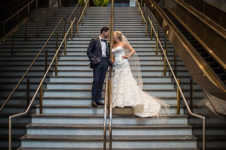 melissa-kelly-philadelphia-wedding-photographer-048
