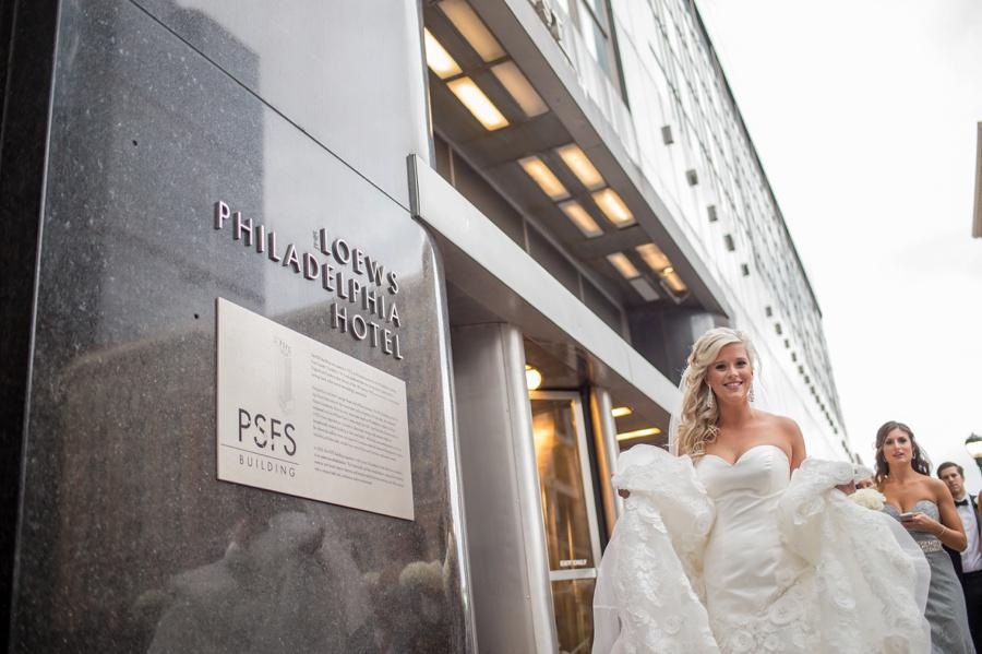 melissa-kelly-philadelphia-wedding-photographer-050