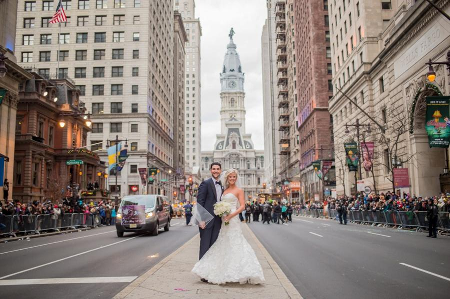 melissa-kelly-philadelphia-wedding-photographer-052