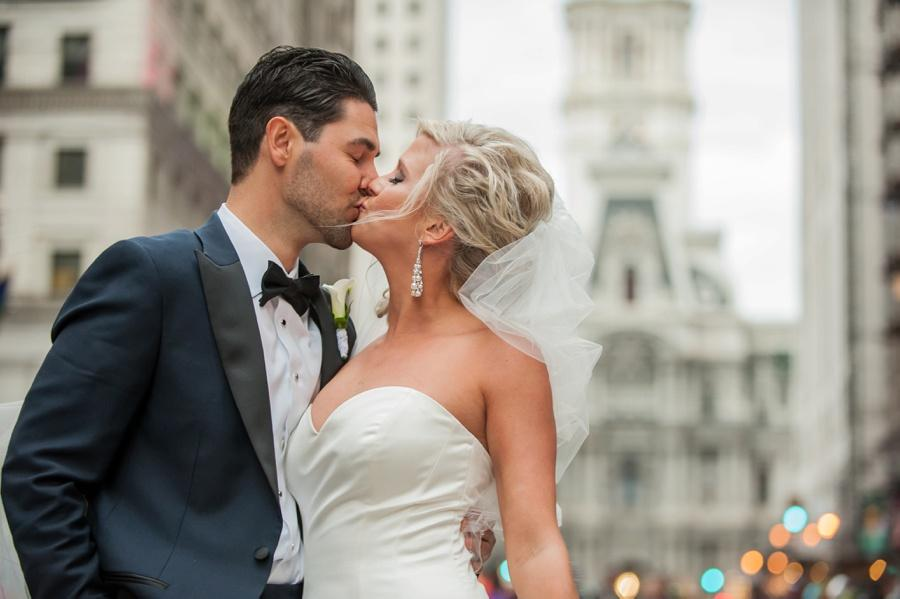 melissa-kelly-philadelphia-wedding-photographer-053