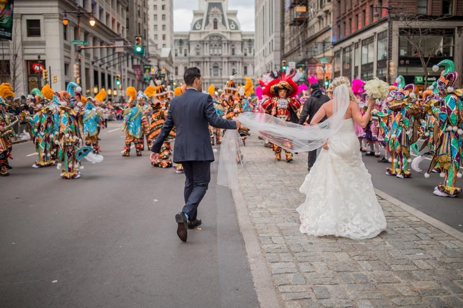 melissa-kelly-philadelphia-wedding-photographer-054