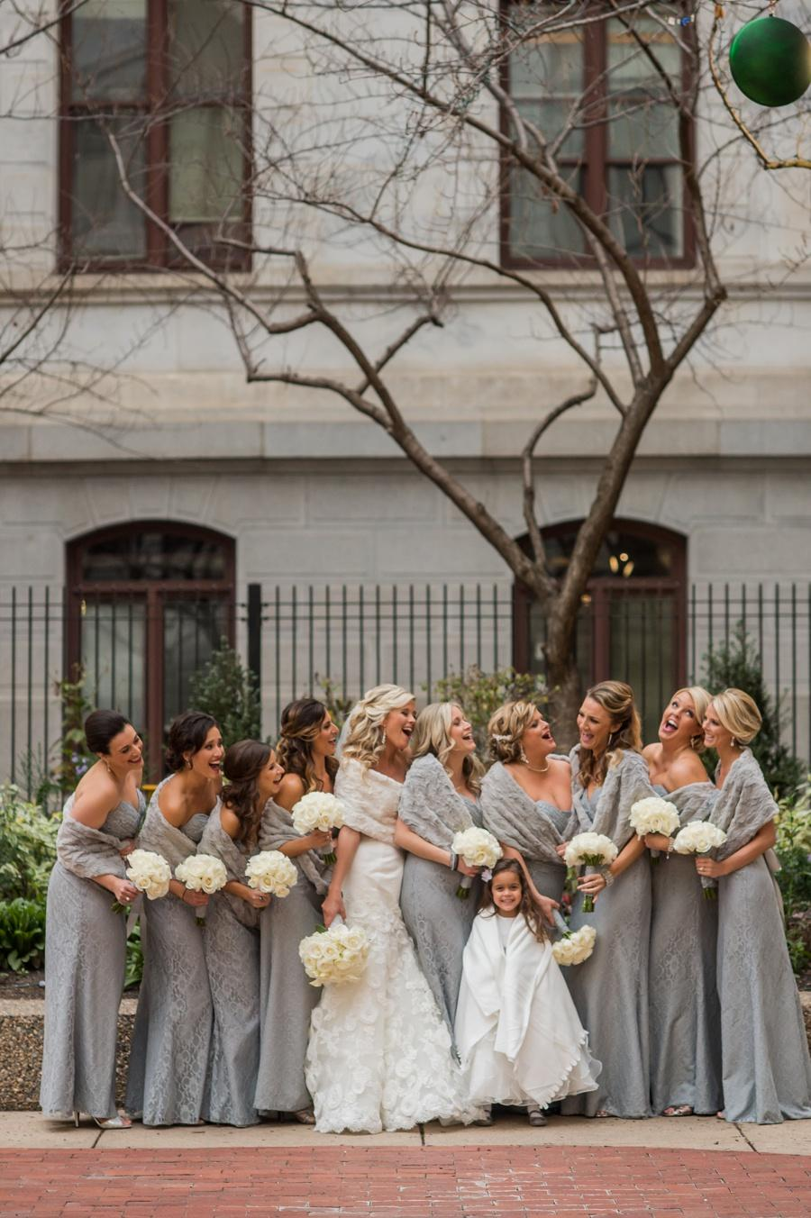 melissa-kelly-philadelphia-wedding-photographer-061