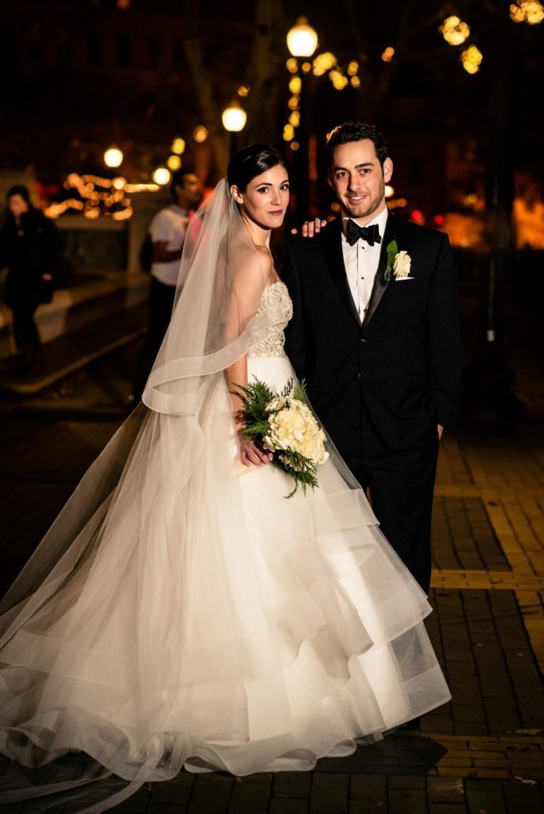 Aliwedding-100-1-768x1150