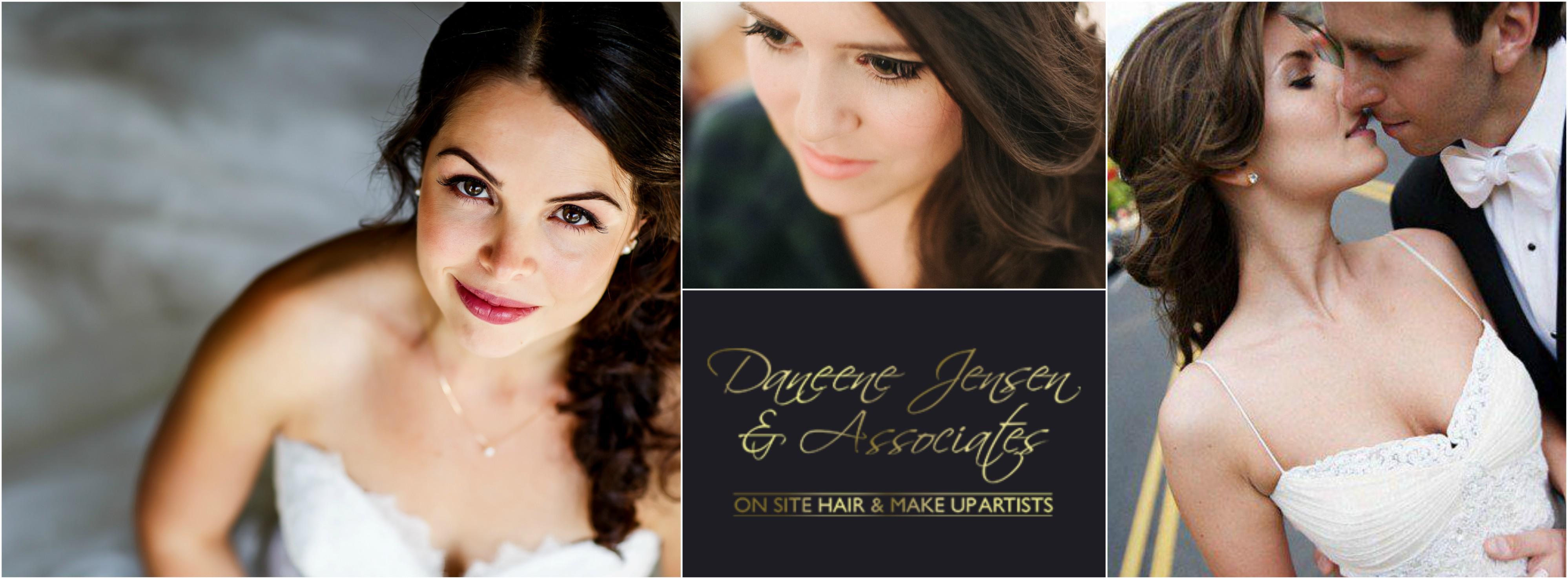 DaneeneJensen&Associates