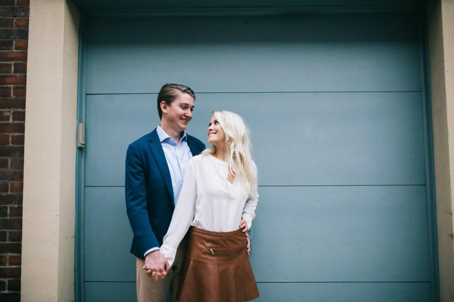 Jessica+Tim-Engagement-98-2