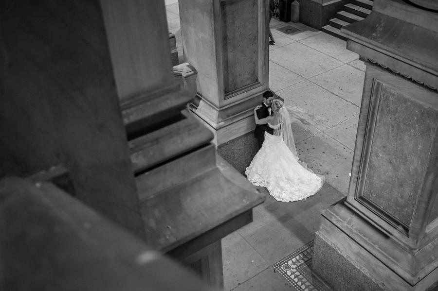 melissa-kelly-philadelphia-wedding-photographer-068