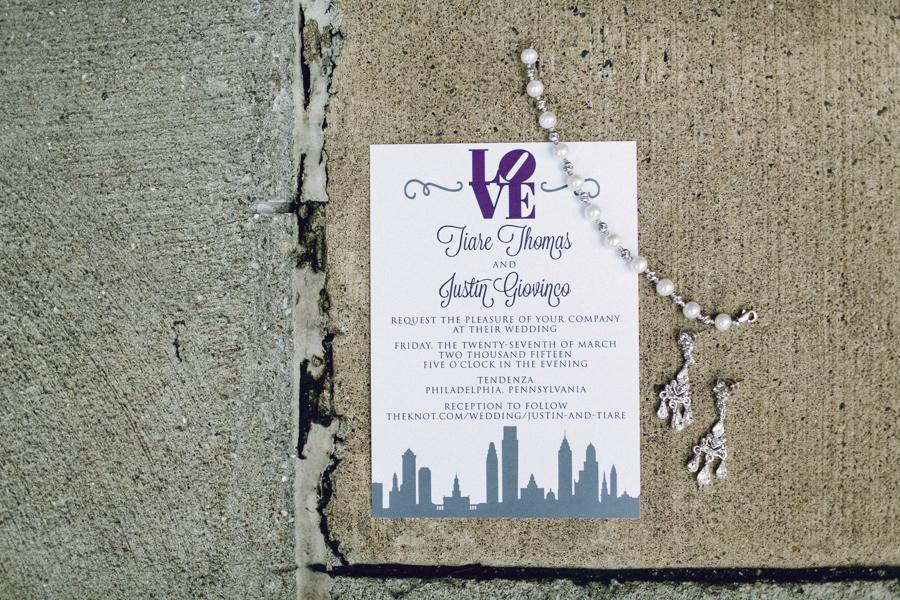 tendenza-philadelphia-wedding-photographer-016