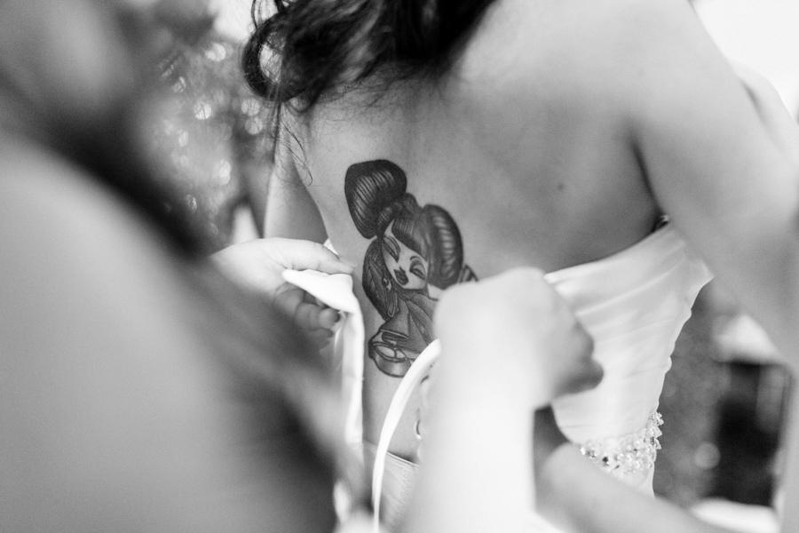 tendenza-philadelphia-wedding-photographer-106