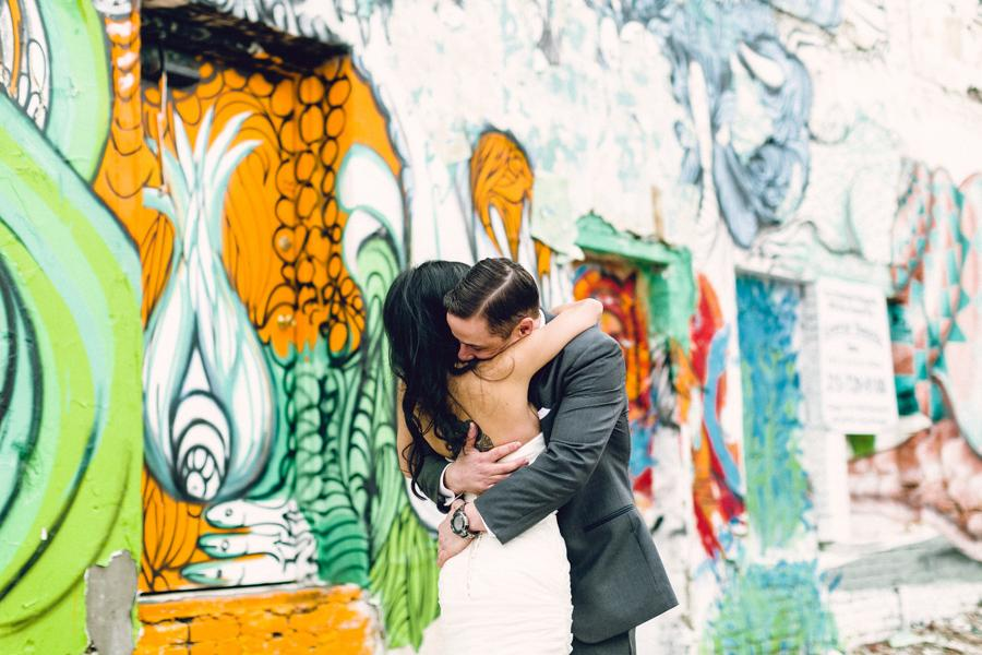 tendenza-philadelphia-wedding-photographer-158