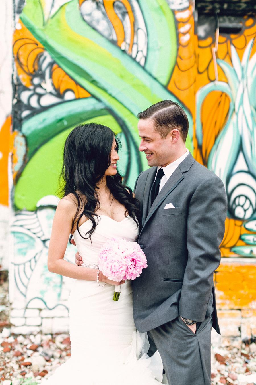 tendenza-philadelphia-wedding-photographer-171
