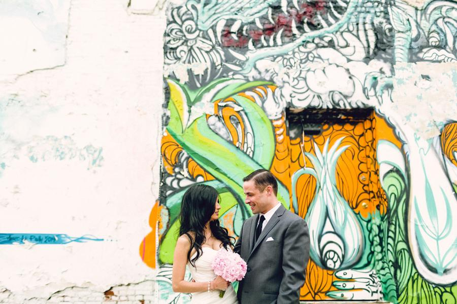 tendenza-philadelphia-wedding-photographer-176