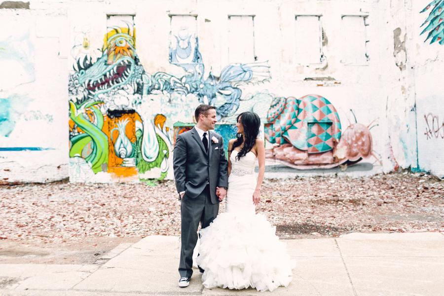 tendenza-philadelphia-wedding-photographer-305