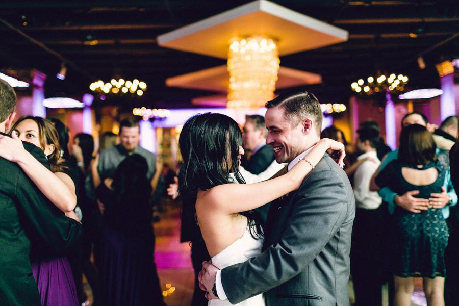tendenza-philadelphia-wedding-photographer-860
