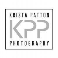 KristaPattonPhotography