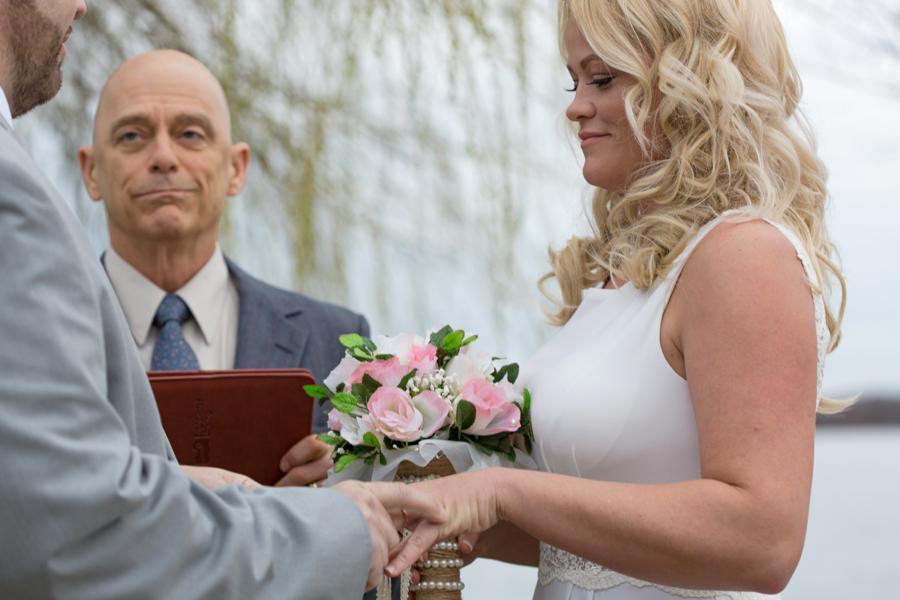 MSP Philadelphia DE River Wedding-119
