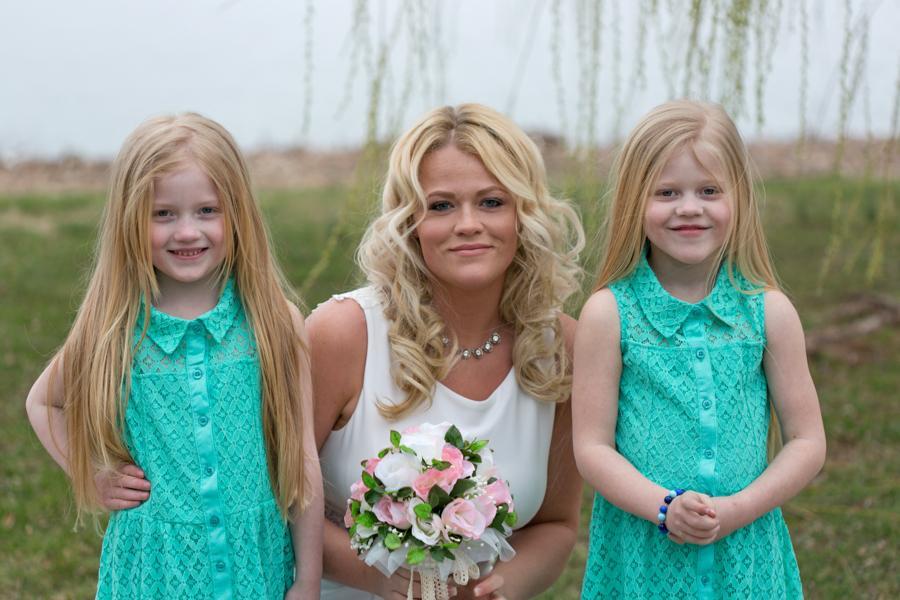 MSP Philadelphia DE River Wedding-138