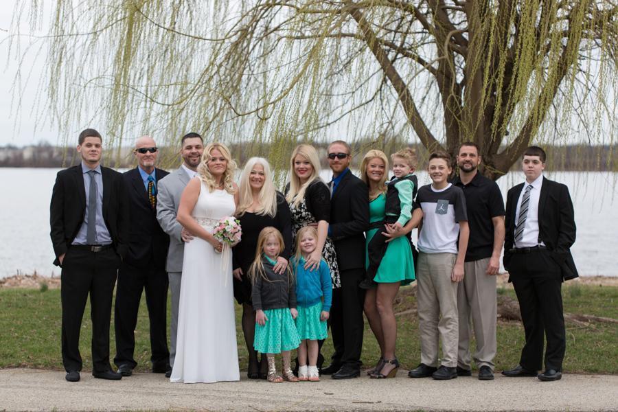 MSP Philadelphia DE River Wedding-144