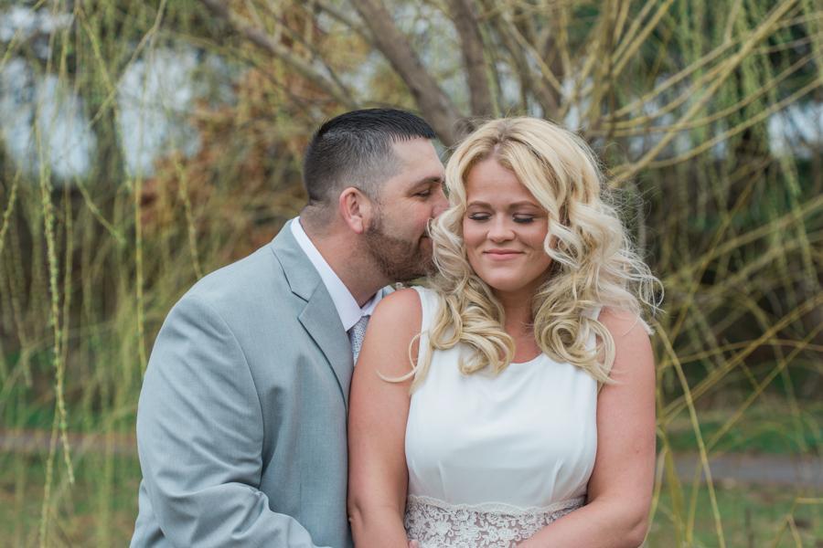 MSP Philadelphia DE River Wedding-16