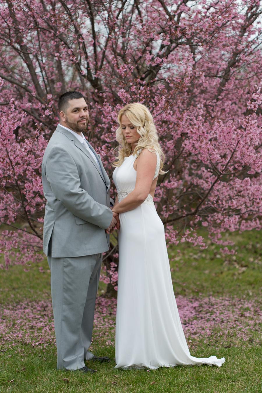 MSP Philadelphia DE River Wedding-168